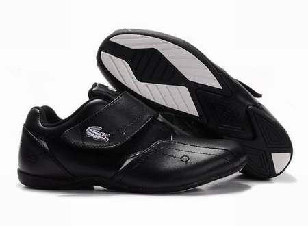 9fa1f6f45cb vente chaussure lacoste